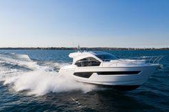 2021 Sessa Marine C42
