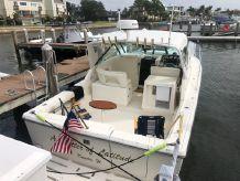 1996 Tiara Yachts 31 SSU