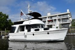 2011 Beneteau 34 Swift Trawler