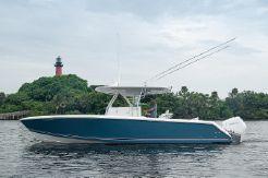 2006 Bahama 31