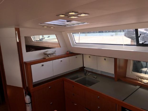 2014 Beneteau Broker Buy