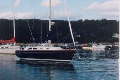 1985 Cal 33