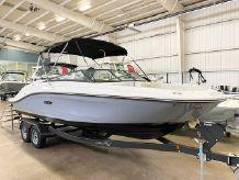 2021 Sea Ray SPX 230