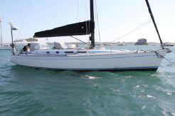 1999 Nautor Swan 48 Cruiser / Racer