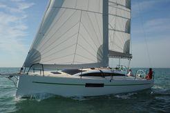 2021 Rm Yachts 970