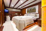Pruva Yachting image