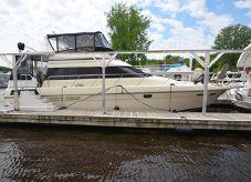 1990 Silverton 46 Motor Yacht