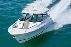 2023 Tiara Yachts 34 LX
