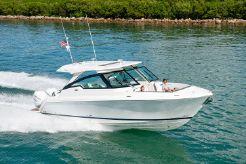 2022 Tiara Yachts 34 LX