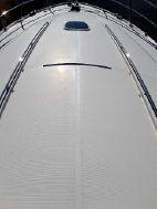 photo of  50' Sea Ray Sundancer