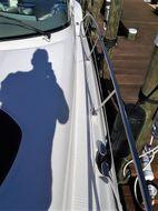 photo of  Sea Ray Sundancer