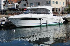 2011 Beneteau Antares 8.80