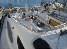 2012 Elan Boats ELAN 394 Impression
