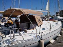 2003 Beneteau Oceanis 361