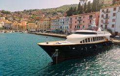 2006 Italian Vessels 88