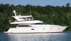 2004 Neptunus Flybridge Motor Yacht