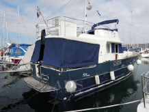 2004 Beneteau Swift Trawler 42