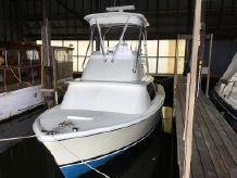 2013 Bertram 31' Custom Sportfish
