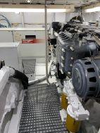 photo of  Huckins Motor Yacht