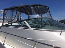 1997 Carver Mariner 350