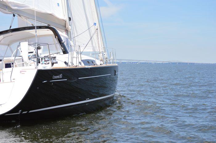2016 Beneteau For Sale BoatsalesListing