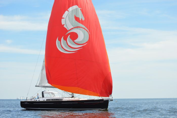 2016 Beneteau BoatsalesListing Purchase