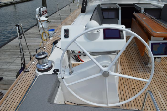 2016 Beneteau Buy Connecticut