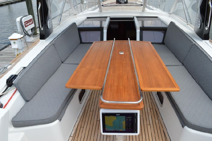 2016 Beneteau Buy Broker