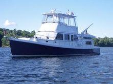 2007 Atlantic Duffy