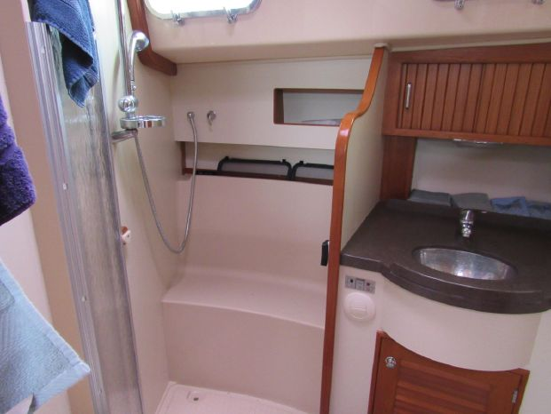 2010 Island Packet For Sale Buy