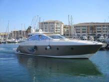 2010 Sessa Marine C 48