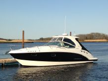 2011 Chaparral 330 Signature