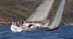 2004 Dehler 39.2SQ