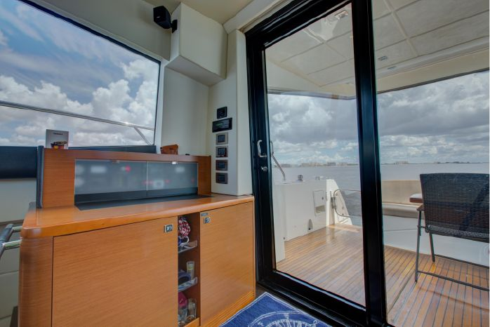 2014 Prestige BoatsalesListing BoatsalesListing
