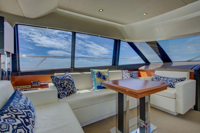 2014 Prestige BoatsalesListing Broker