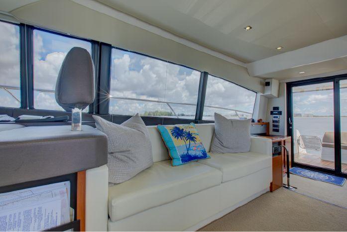 2014 Prestige BoatsalesListing Sell