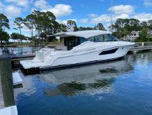 2020 Tiara Yachts 53 Coupe