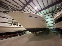 2000 Sea Ray 480SEDANBRIDGE