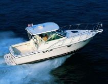 2006 Tiara Yachts 2900 Open Classic