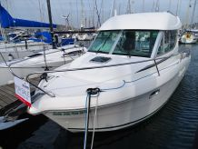 2006 Jeanneau Merry Fisher 805 LE