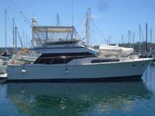 1998 Mikelson 50 Sportfisher