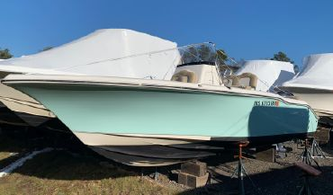 2020 Key West 219 FS