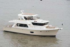 2021 Selene 59 Clipper