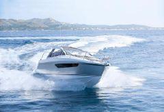 2021 Sealine S330