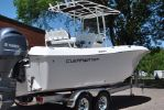 Clearwater 2300 CC (White)image