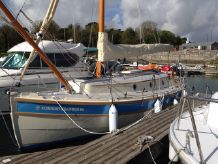 2010 Cornish Crabber 26