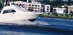 1994 Mainship 31 Sedan Bridge