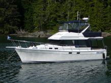 1990 Bayliner 3288 Motoryacht