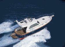 1999 Custom SCIALLINO FLY 33