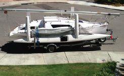 2011 Corsair Dash 750 - 52
